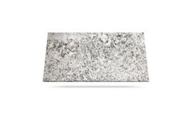 Granite Splendor White