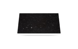 Granite Star Gate