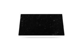 Granite Via Lactea