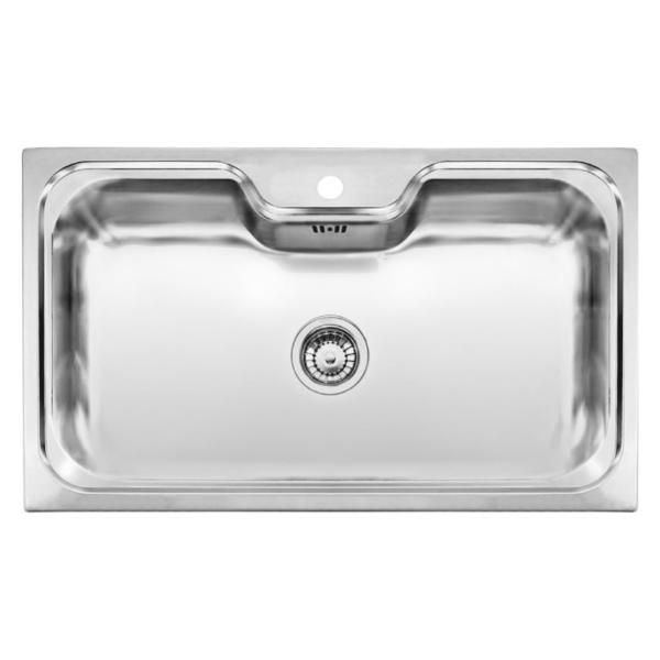 Vasker Jumbo 810x410