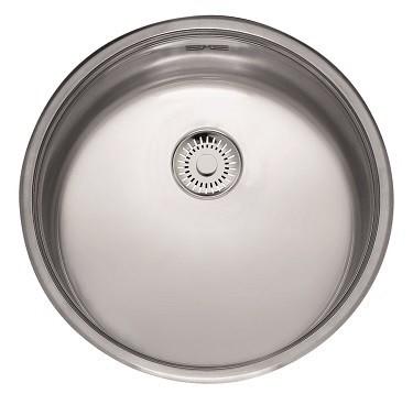Vasker L18 390