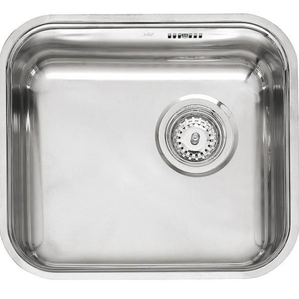 Vasker L18 4035