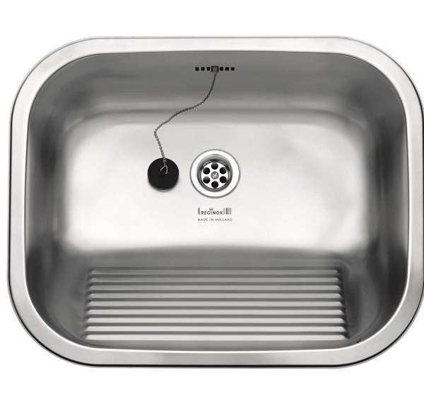 Vasker Ottawa Reginox