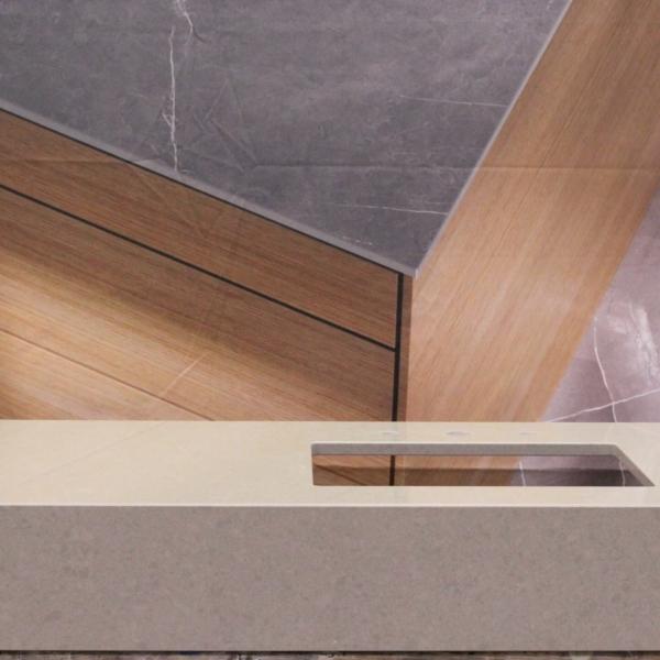 Quartz Asteria vanitytop
