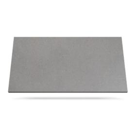 grå kompositt benkeplate Asteria