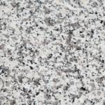 Graniit Bianco Sardo