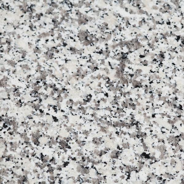 Graniit Bianco Sardi