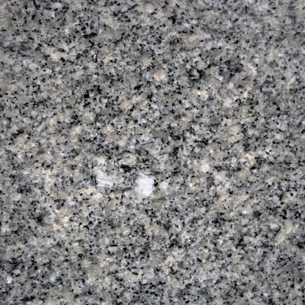 Graniit Bohus Grey