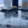 diivanilaud graniidist