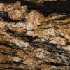 Graniit Black Taurus