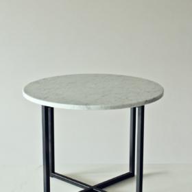 Diivanilaud marmorist Carrara C