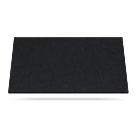 Granite Nero Assoluto
