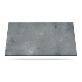 Caesarstone kvarts Rugged Concrete
