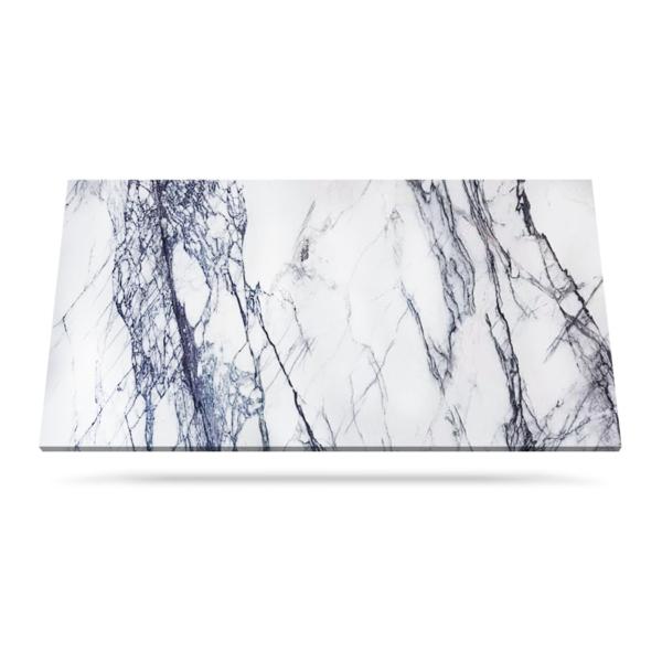 marmor White Lillac