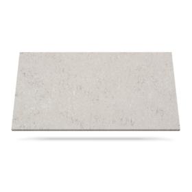 Caesarstone kvarts Bianco Drift