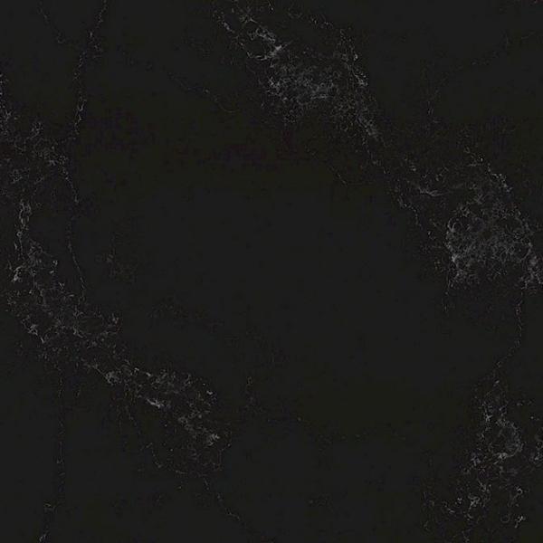 Kvartsi Caesarstone Empira Black