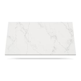 Caesarstone kvarts Empira White