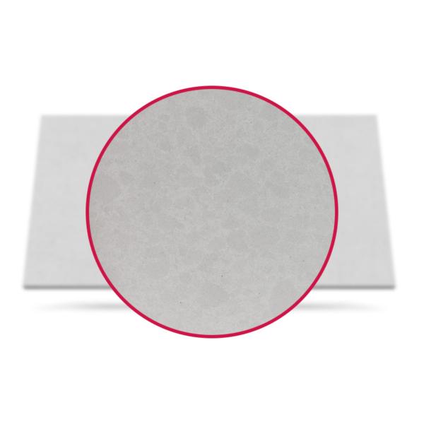 Komposittstein Bianco Selene
